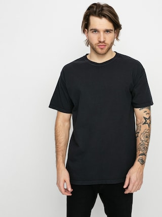 T-shirt Brixton Basic Reserve (black)