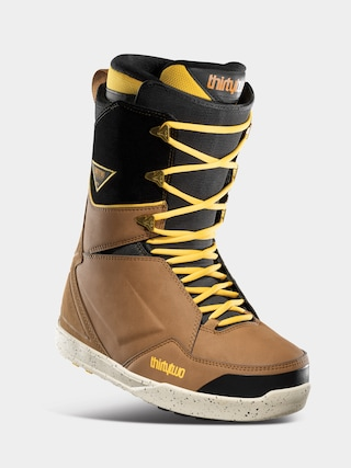 Buty snowboardowe ThirtyTwo Lashed (brown/black)