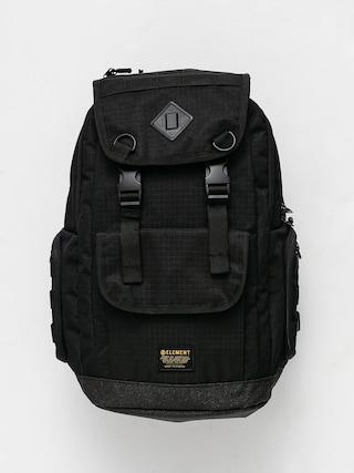 Plecak Element Cypress Recruit Bpk (flint black)