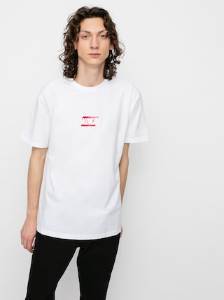 T-shirt Koka Slice (white)