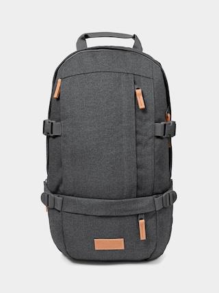 Plecak Eastpak Floid (black denim)