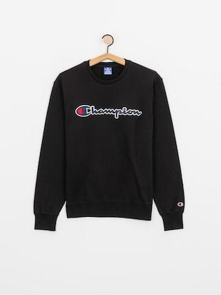 Bluza Champion Crewneck Sweatshirt 214188 (nbk)