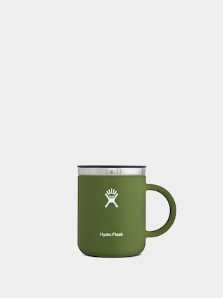 Kubek Hydro Flask Coffee Mug 355ml (olive)