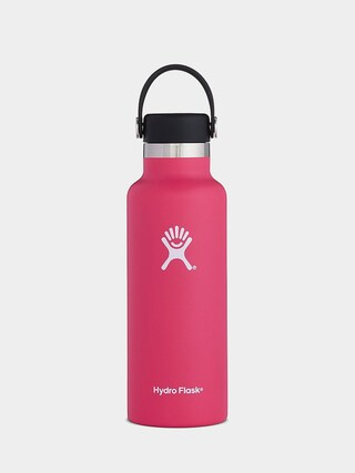 Butelka Hydro Flask Standard Mouth Flex Cap 532ml (watermelon)