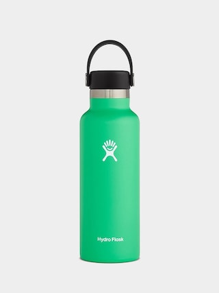 Butelka Hydro Flask Standard Mouth Flex Cap 532ml (spearmint)