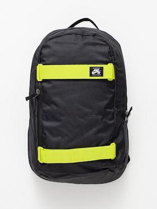 Plecak Nike SB Courthouse (black/cyber/white)