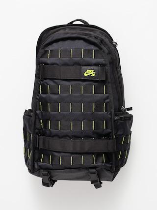 Plecak Nike SB Rpm (black/black/cyber)