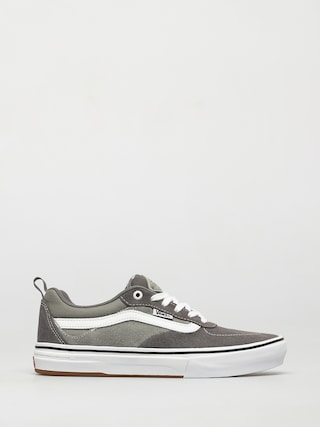 Buty Vans Kyle Walker Pro (granite/rock)