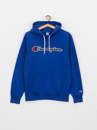 Bluza z kapturem Champion Sweatshirt HD 214183 (dsb)