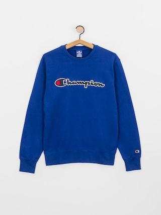 Bluza Champion Crewneck Sweatshirt 214188 (dsb)