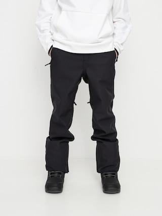 Spodnie snowboardowe ThirtyTwo Wooderson Pant (black)