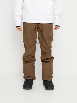 Spodnie snowboardowe ThirtyTwo Wooderson Pant (fatigue)