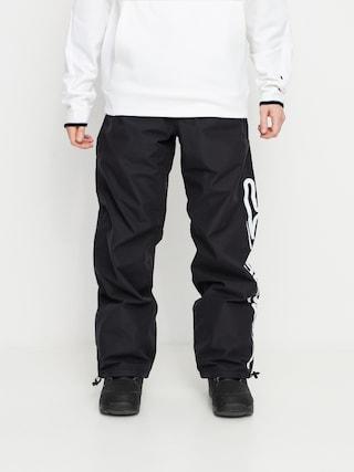 Spodnie snowboardowe ThirtyTwo Sweeper Pant (black)