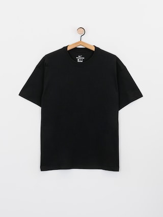 T-shirt Nike SB Basic (black)