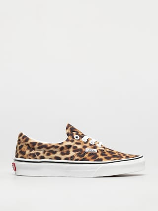 Buty Vans Era (leopard black/true white)