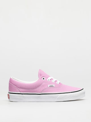 Buty Vans Era (orchid/true white)