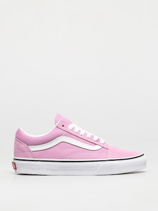Buty Vans Old Skool (orchid/true white)