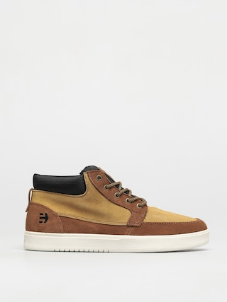 Buty Etnies Crestone Mtw (tan/brown)