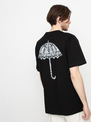 T-shirt Helas Dome (black)