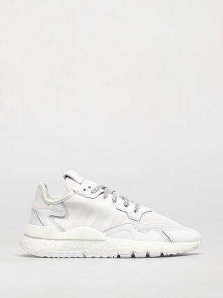 Buty adidas Originals Nite Jogger (ftwwht/ftwwht/ftwwht)