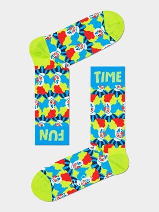 Skarpetki Happy Socks Clown (multi)