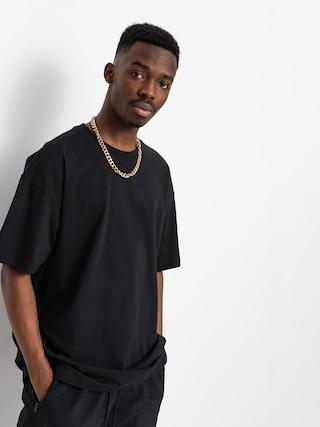 T-shirt Nike SB Basic (black)