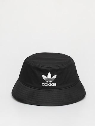 Kapelusz adidas Originals Bucket Hat Ac (black/white)
