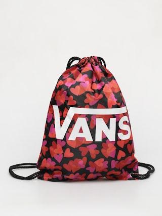Plecak Vans Benched Wmn (valentines)