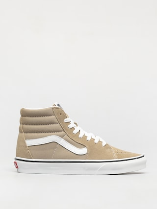 Buty Vans Sk8 Hi (incense/true white)