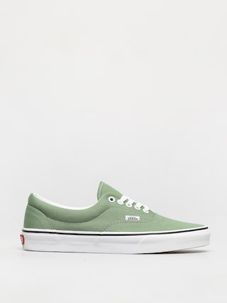Buty Vans Era (shale green/true white)