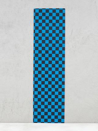 Papier FKD Color (blue/black)