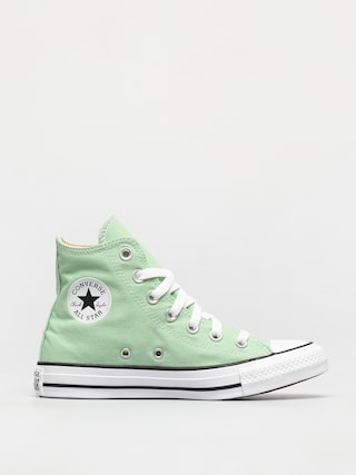 Trampki Converse Chuck Taylor All Star Hi (light green)