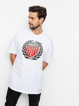 T-shirt Prosto Cesar (white)