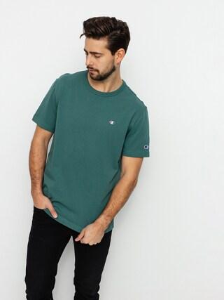 T-shirt Champion Crewneck 214674 (mlg)