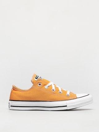 Trampki Converse Chuck Taylor All Star Ox (dark orange)