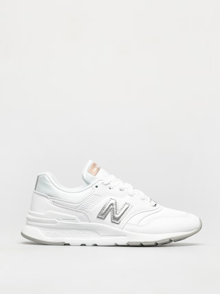 Buty New Balance 997 Wmn (white)