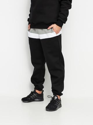 Spodnie Prosto Tyson (black)