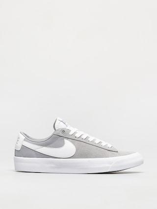 Buty Nike SB Zoom Blazer Low Pro Gt (wolf grey/white wolf grey white)