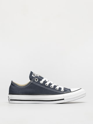 Trampki Converse Chuck Taylor All Star OX (navy)