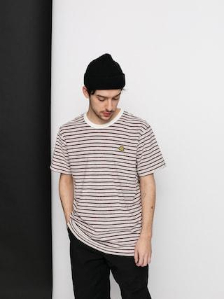 T-shirt Vans Micro Dazed Knit (seedpearl)
