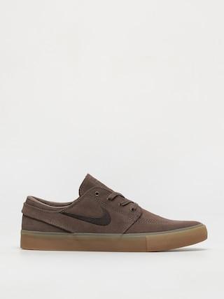 Buty Nike SB Zoom Janoski Rm (ironstone/velvet brown ironstone)