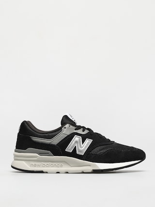 Buty New Balance 997 (black)