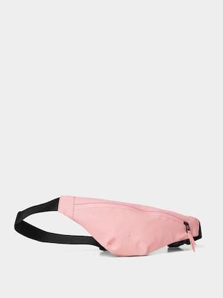 Nerka Rains Bum Bag Mini (blush)