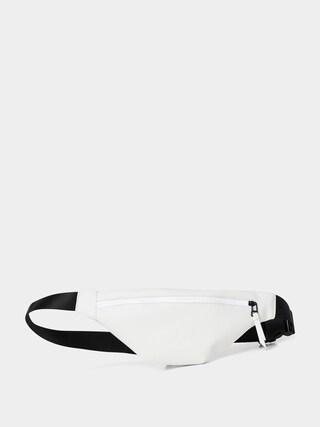 Nerka Rains Bum Bag Mini (off white)