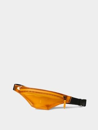 Nerka Rains Bum Bag Mini (shiny amber)