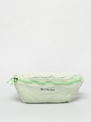 Nerka Columbia Lightweight Packable (light lime)