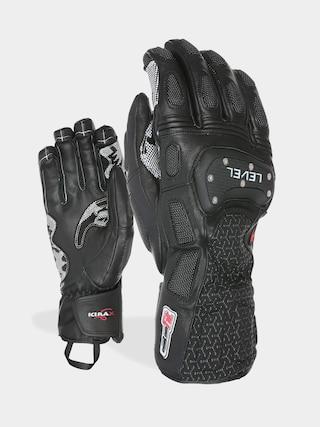 Rękawice Level Sq Cf (black)