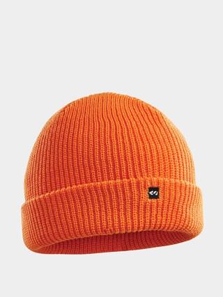 Czapka zimowa ThirtyTwo Basixx Beanie (orange)