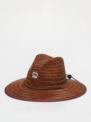 Kapelusz Brixton Alton Sun Hat (copper)