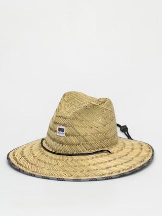 Kapelusz Brixton Alton Sun Hat (tan)
